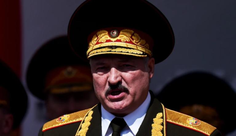 Лукашенко вновь собрался строить суверенитет за российский счёт