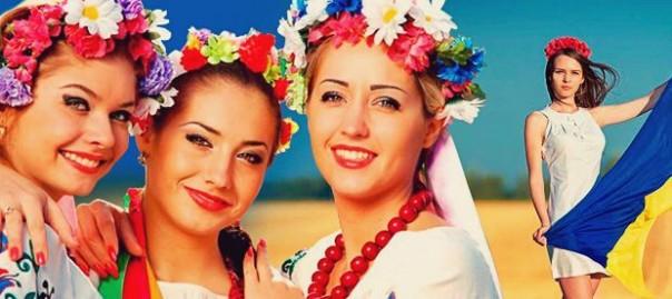 Минюст Украины официально растолковал новые «безопасные» правила занятия сексом