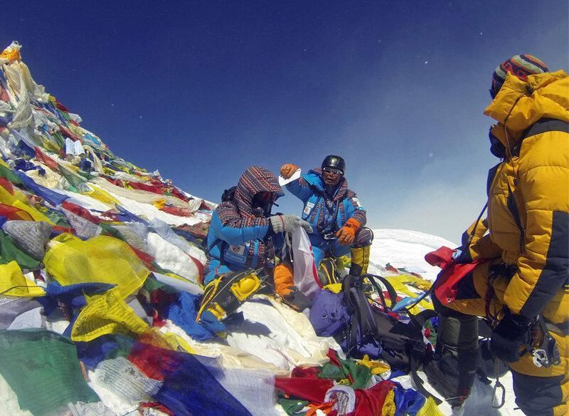 Как убрали Эверест количество, альпинистов, мусор, вершине, правила, мусора, огромное, которых, можно, альтернатива, вместо, Однако, взвешения, Трудно, строго, спустить, проверялось, этого, соответствие, Более