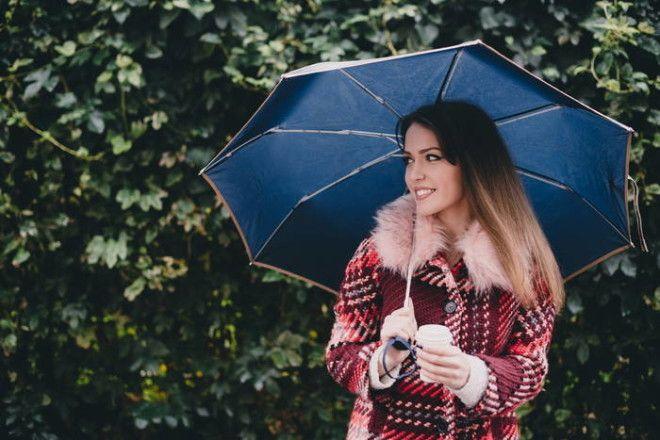 Тренды 2019 что будет модно осенью