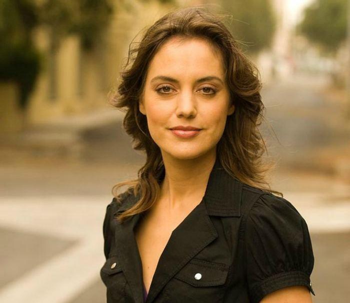 10 самых красивых женщин-ученых