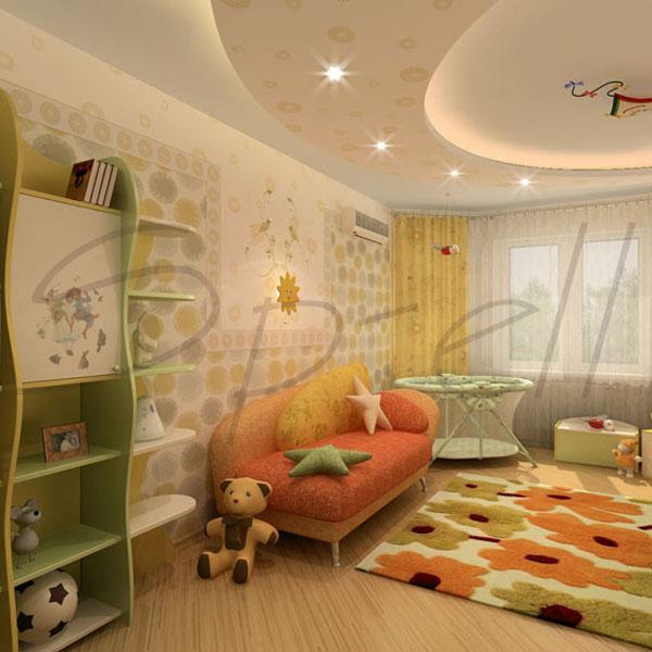 project50-kidsroom15-1.jpg