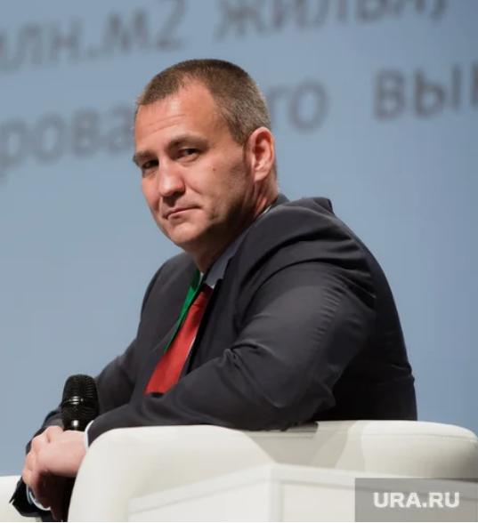 Югорский мэр рассчитывал на пиар, а получил гнев журналистов