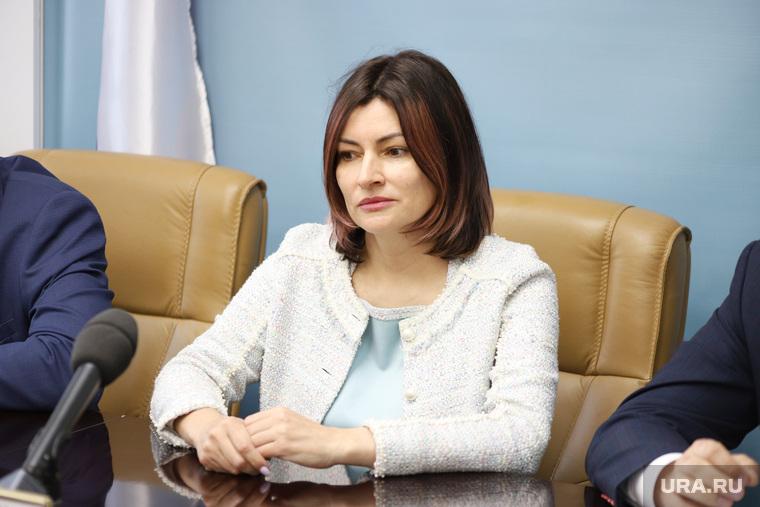 ФАС накажет соратницу губернатора Шумкова. Ее решение ударило по всей Курганской области