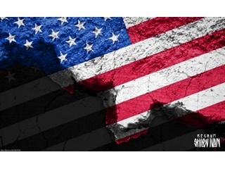 Интерес США к Закавказью стал падать