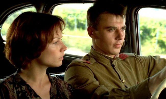 Российские фильмы, которыми можно гордиться  кино, интересное, гордость