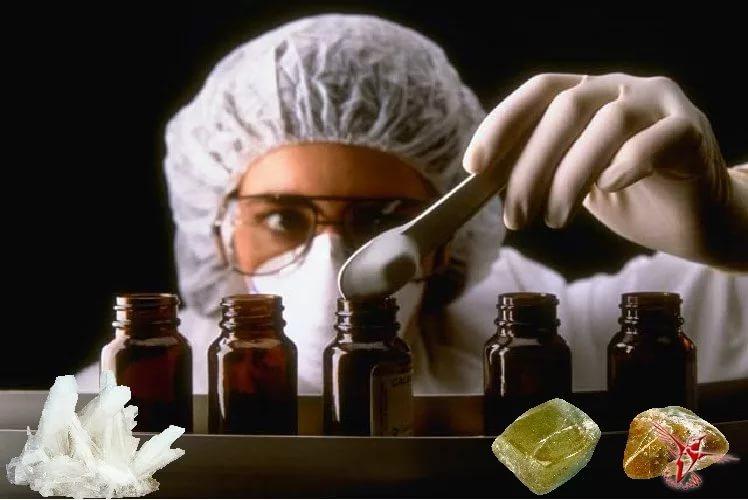 В Госдуму внесен законопроект о маркировке гомеопатии словами «не обладает доказанными лечебными свойствами»