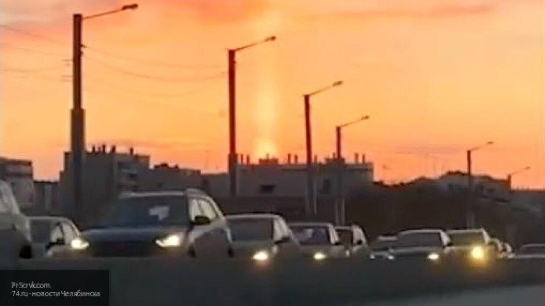 Граждане из других регионов не смогут попасть в Челябинскую область на автотранспорте