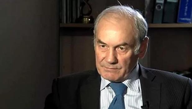 Леонид Ивашов о структуре власти в России при Путине