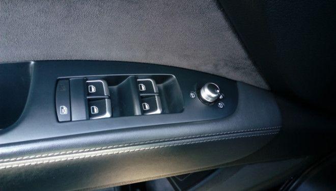 7 автомобильных «примочек», которые упускают из вида даже опытные водители