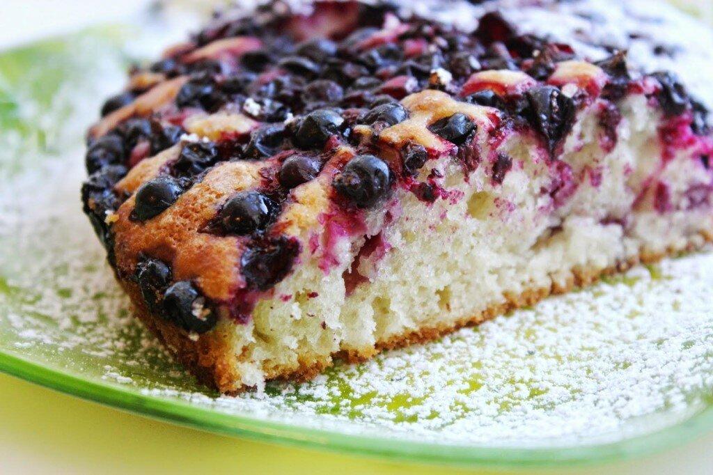 пирог на майонезе сладкий рецепт с фото красноселькупе сделали снимки