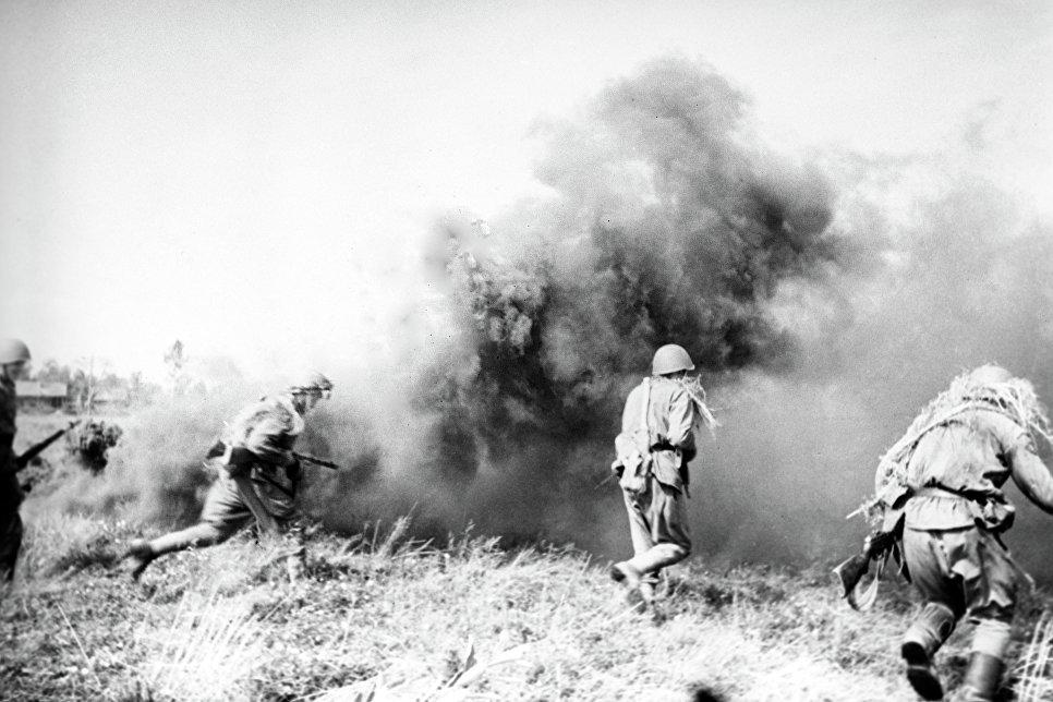 Картинки великой отечественной войны 1941-1945 картинки, армия