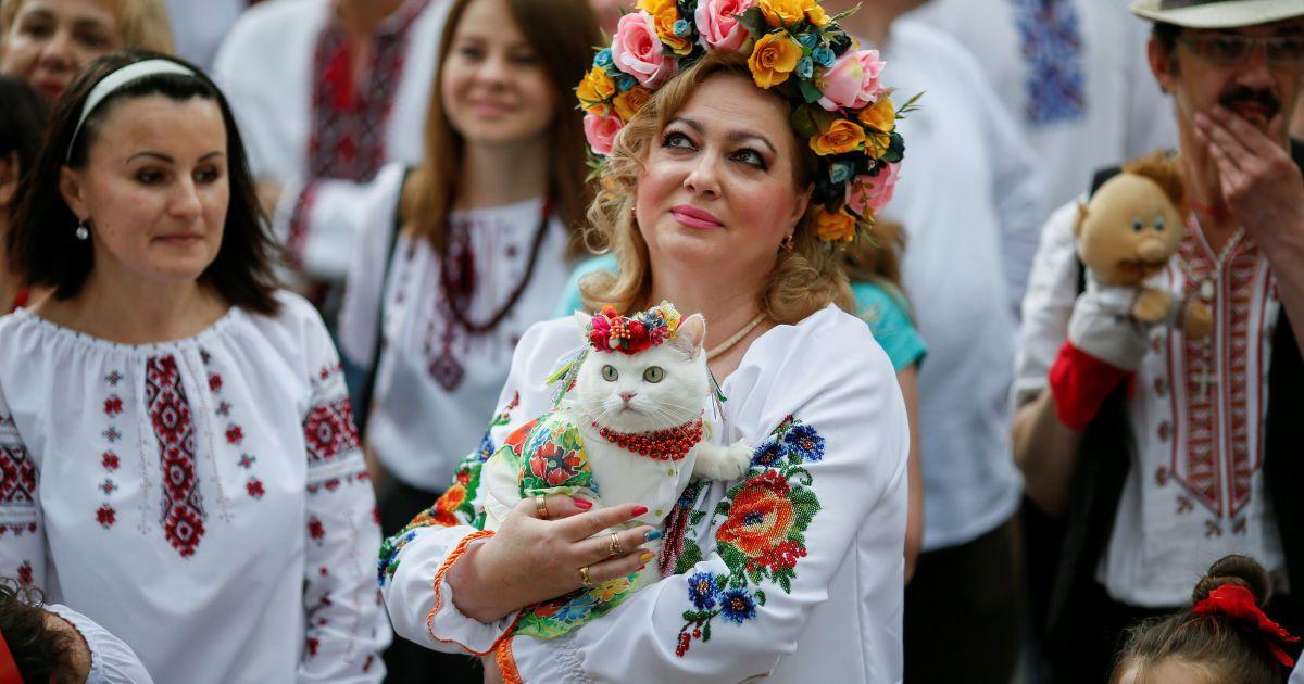 Алексей Куракин: Остаётся од…
