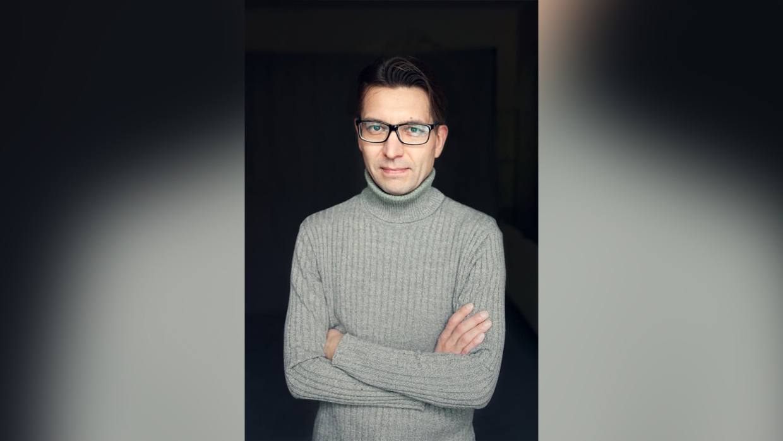 Карьерный консультант о том, стоит ли «подстилать соломку» перед увольнением с работы Общество