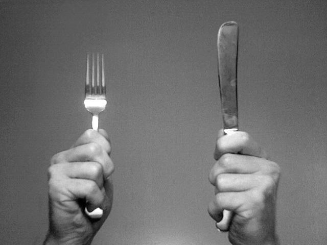 Картинки по запросу worlds most expensive fork