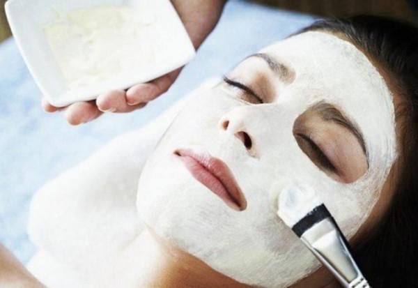 Даже после одной процедуры кожа лица подтянется и засияет!