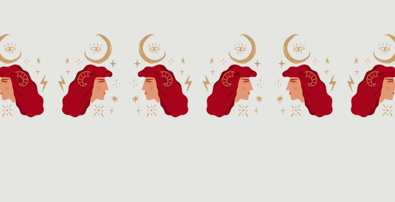 Взаимоотношения знаков зодиа…