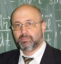 Роберт Майер