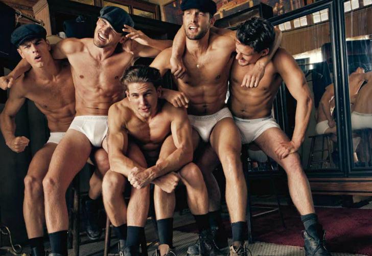 20 причин, почему вам не нужны тридцатилетние мужчины