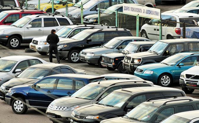 Технологии, с которыми лучше не покупать подержанный автомобиль