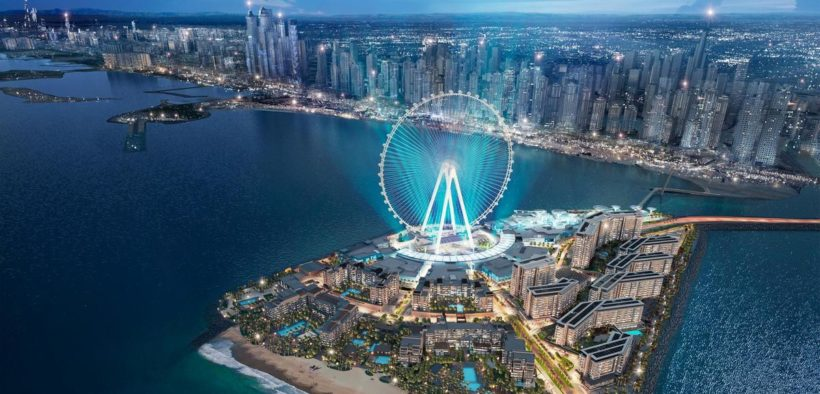 Зачем в ОАЭ было создано Министерство счастья и чем оно занимается? заграница,страны,туризм