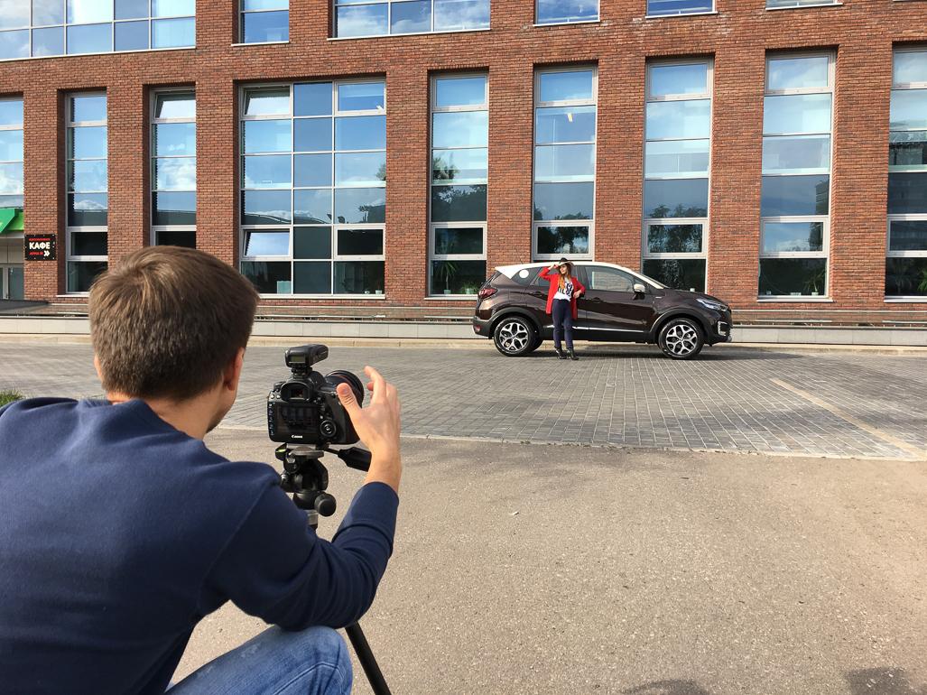 ели можно фотографировать автомобиль на улице экране