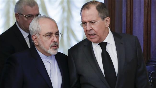 Убийство российского генерала в Сирии приняло неожиданный оборот