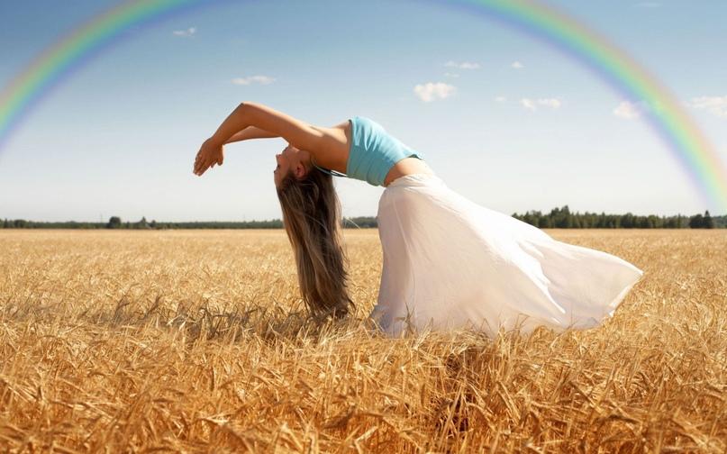14 неординарных способов от психолога...