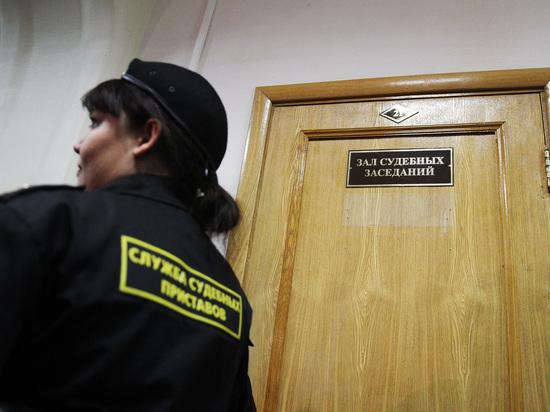 В России появится еще одна спецслужба