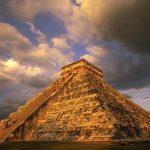 Ученые выдвинули интересную теорию прекращения существования цивилизации майя