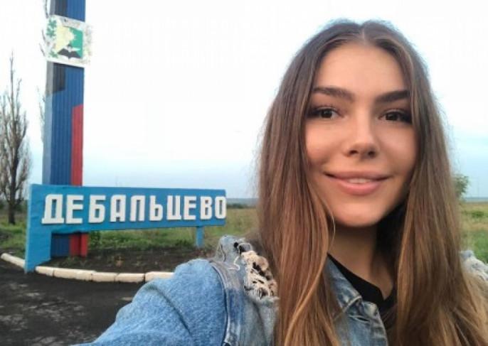 Чемпионка мира Марьяна Наумова дала жёсткую отповедь Фетисову и прочим чиновникам
