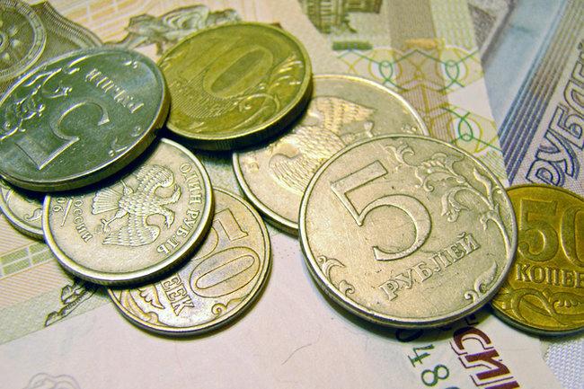 Глазьев: девальвация рубля неизбежна