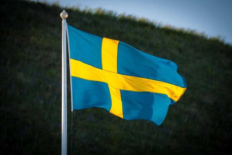 Шведский бизнес может уйти из России