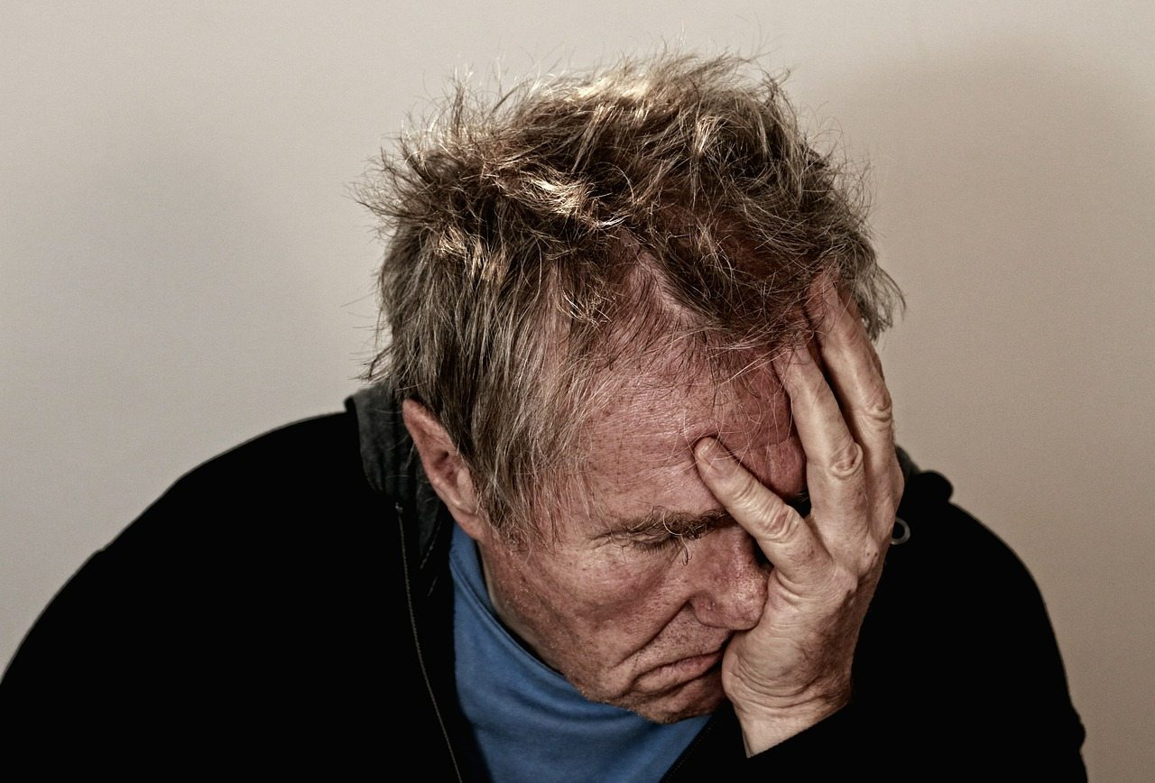 90% людей с аллергией на мучное не знают об этом! Вот 8 признаков, что вы - один из них