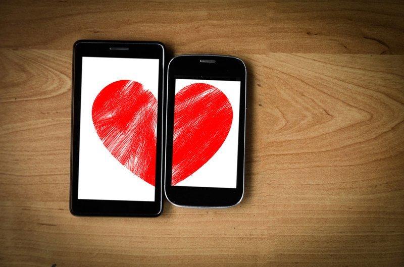 Дорого и опасно: эксперты высказались о сервисах знакомств амуры, безопасность, знакомства, интим, качество, приложения, роскачество, цена