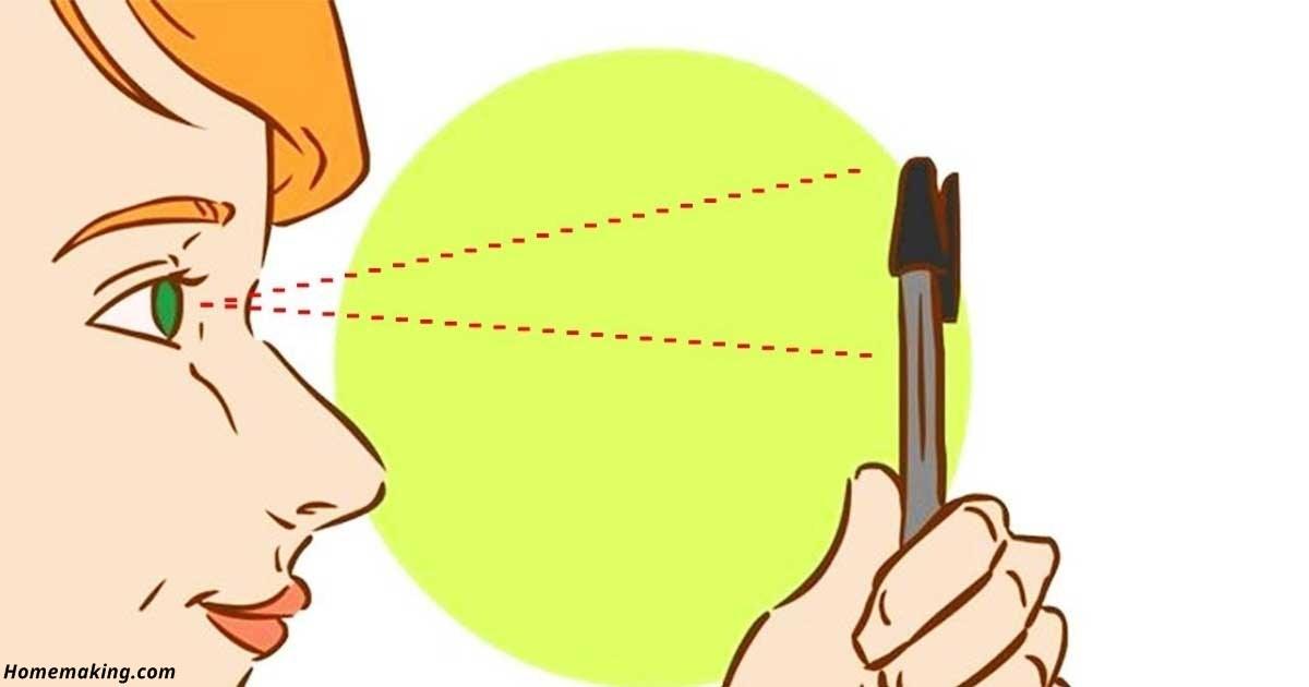 3 еÑтеÑтвенных, а главное — вполне реальных ÑпоÑоба воÑÑтановить зрение в домашних уÑловиÑÑ…