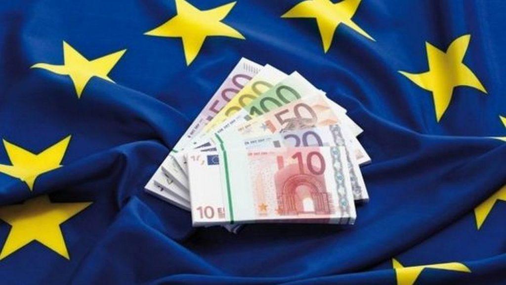 «В ЕС к украинской власти относятся как к дикарям»