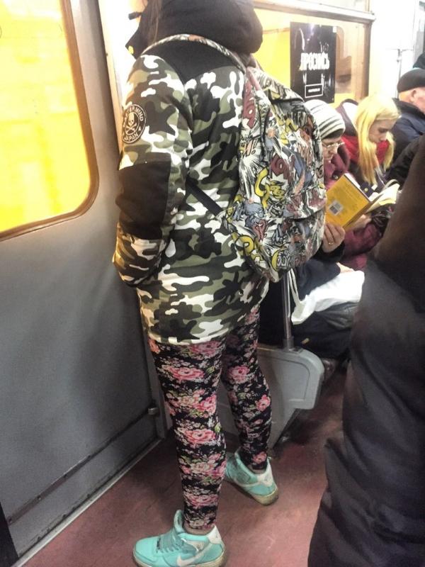 novaya-porciya-ugarnyx-fotok-modnikov-iz-metro_006