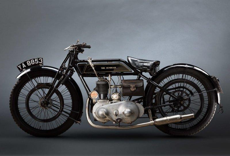 The sunbeam 1924 авто, автомобили, мото, мотоциклы, фото, фотограф, фотографии, фотография