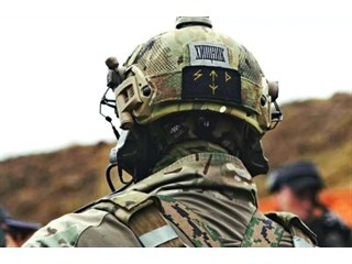 Почему ЧВК «Вагнер» «находят» там, где США терпят неудачу