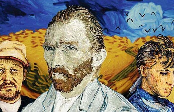 Зачем Ван Гог отрезал ухо и другие любопытные факты об эксцентричном гении с трагической судьбой
