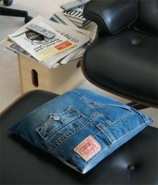 http://www.dezinfo.net/images3/image/09.2011/jeansdesign/1003.jpg