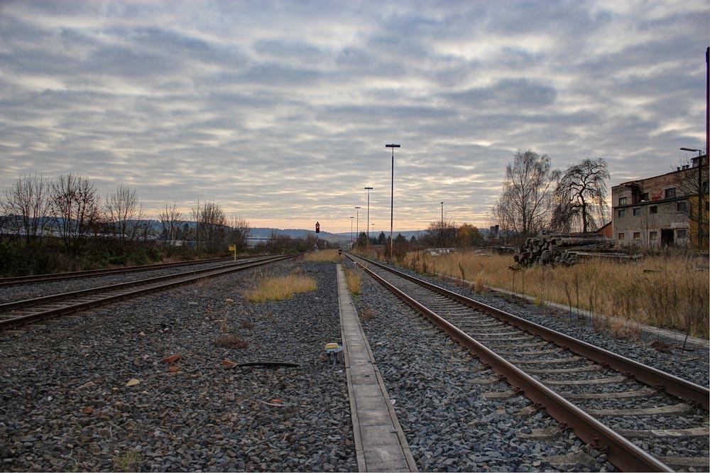 Жители Полтавщины возмущены отменой поездов на Москву: «Где же мы будем харчеваться?»