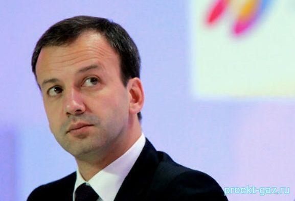 Россию не устроили предложения Белоруссии по цене на газ