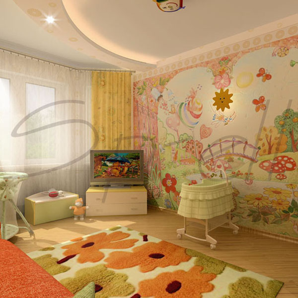 project50-kidsroom15-2.jpg