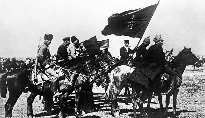 «Афганский поход Сталина»: почему о нём не писали в учебниках истории