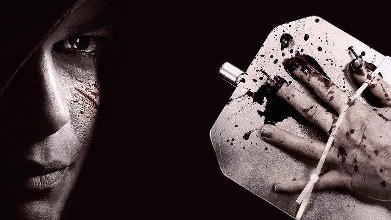 «Сколько боли поместится на квадратный метр?» или несколько жутких историй о современных камерах пыток