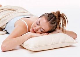 Куда головой спать правильно: секреты хорошего сна