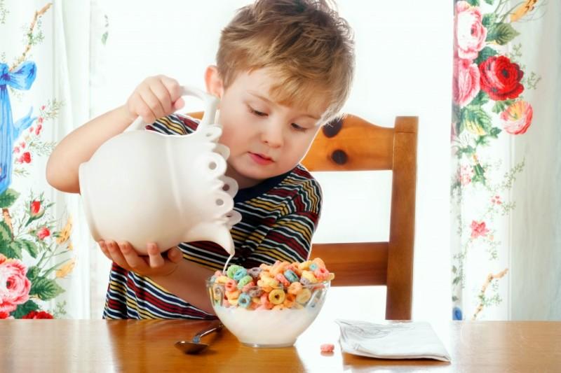 Излишняя родительская опека или самостоятельность ребенка - что выбираете вы?