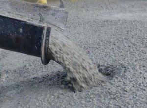 ТОП. Наемников в бункере аэропорта Донецка залили бетоном
